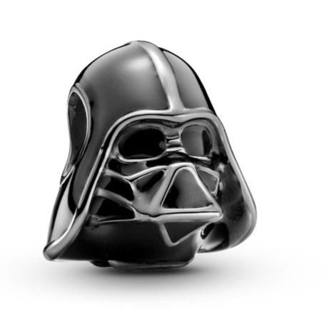 Darth Vader colección Star Wars Pandora