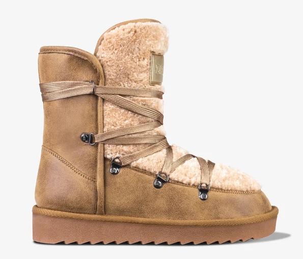 Botines-D.Franklin-invierno-calzado-tendencia-Paloma-Silla-Destaca-te