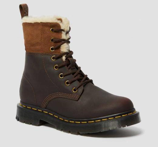Dr.Martens-botas-invierno-forro-tendencias-Destaca-te-Paloma-Silla