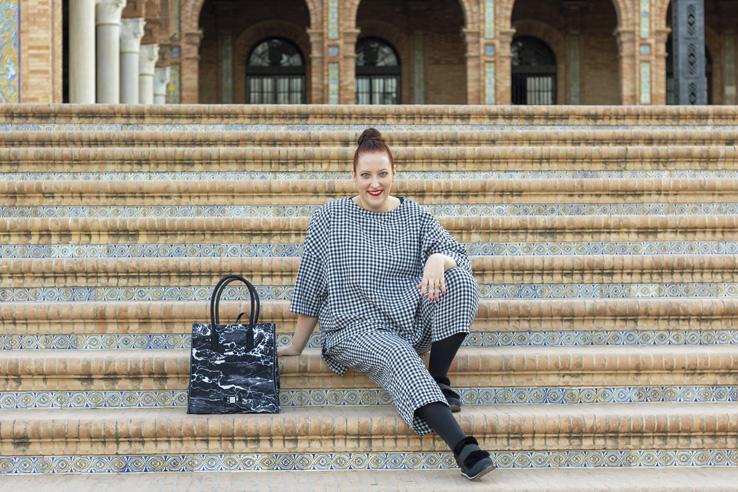 Paloma-Silla-Destáca-te-Shein-curve-Gioseppo-Save-my-bag-tallas-grandes-asesoria