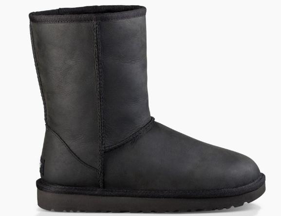 Botas-UGG-calzado-invierno-tendencias-Paloma-Silla