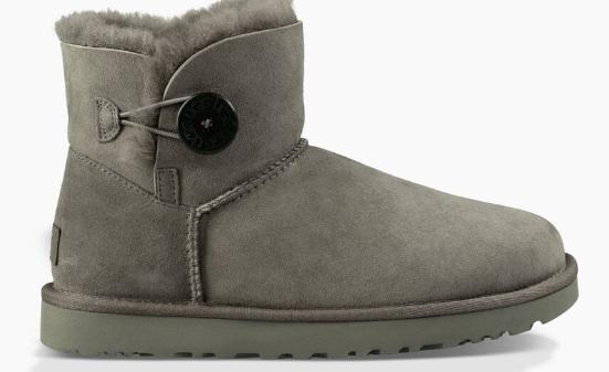 Botas-UGG-calzado-invierno-tendencias-Paloma-Silla-boton