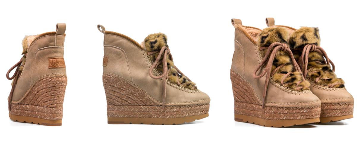 Tendencias-botas-calientes-invierno-Paloma-Silla-Destaca-te