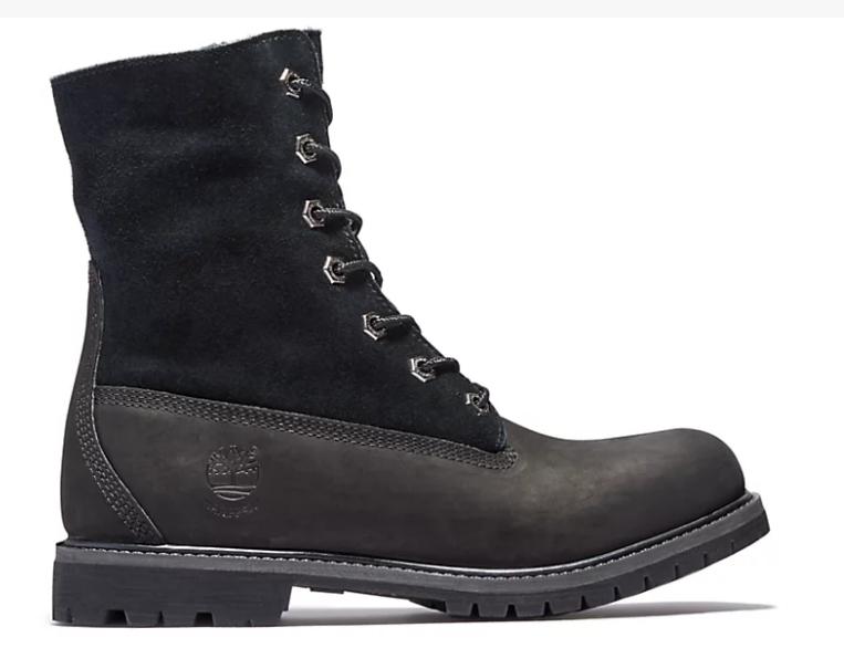 Timberland-botas-invierno-pies-calidos-Paloma-Silla-tendencias-Destaca-te