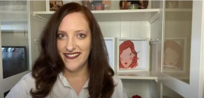 Tips consejos rebajas Paloma Silla Destáca-te