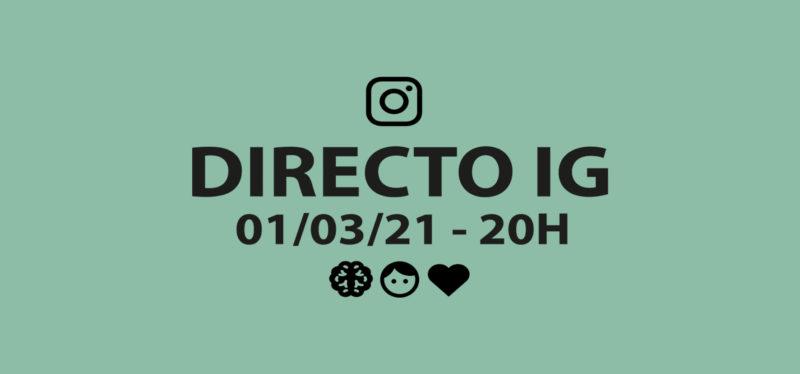 directo-instagram-paloma-silla-destaca-te-esther-torres-liderazgo-femenino-marca-personal