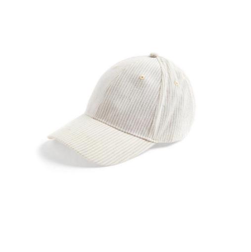Gorras-tendencia-moda-Paloma-Silla-Destaca-te