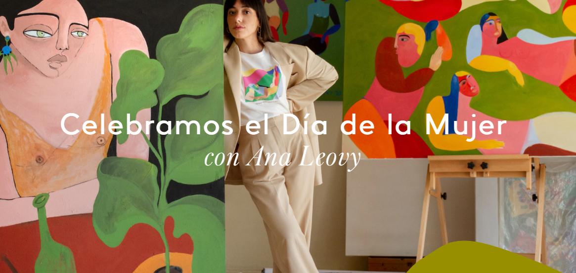 ana-leovy-8m-mango-fundacion-vicente-ferrer-solidaridad-Paloma-Silla-Destaca-te