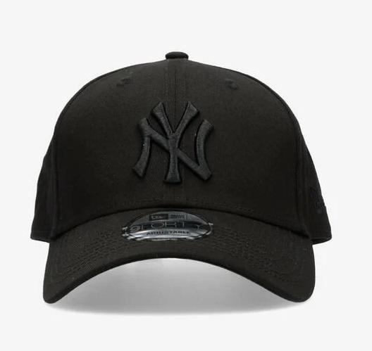 gorra-nueva-era-ny-yankees--accesorio-tendencia-Paloma-Silla-Destaca-te-asesoria