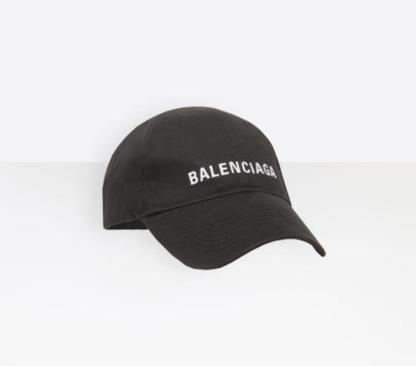 gorra-algodon-organico-balenciaga-accesorios-tendencia-Paloma-Silla-Destaca-te
