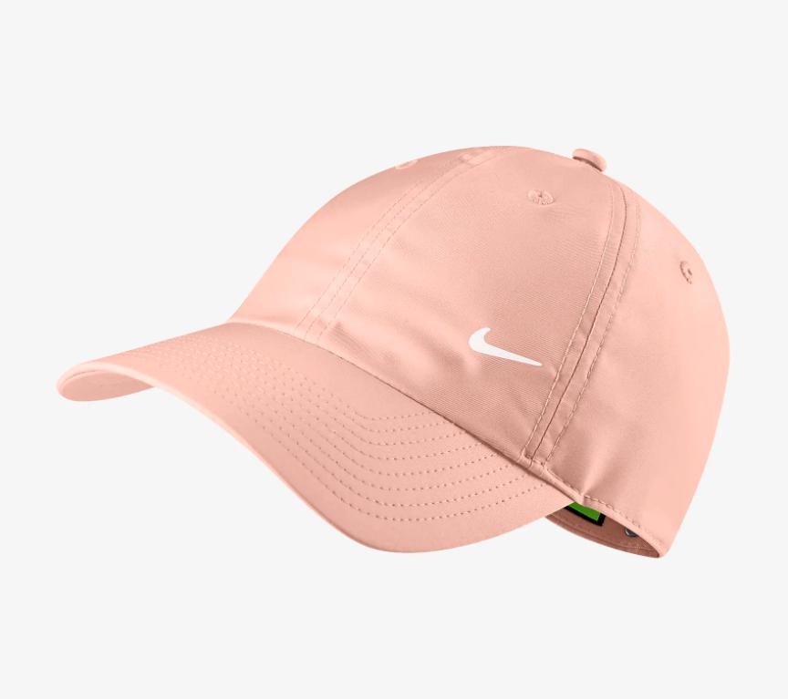 gorras-tendencia-primavera-accesorios-complementos-nike-Paloma-Silla-Destaca-te