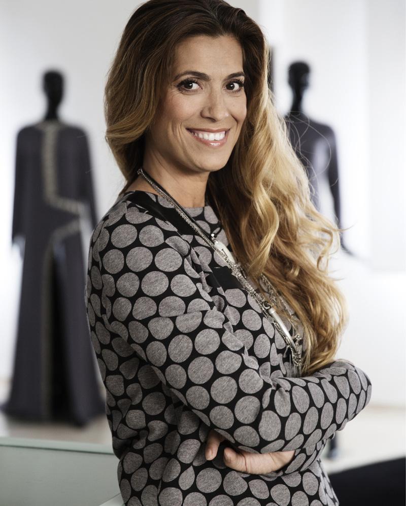Juana-Martin-Catedra-Flamenco-Sevilla-de-Moda-ESSDM-Destaca-te-Paloma-Silla