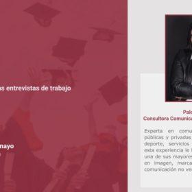 Skill-pill-Grupo-EIP-protocolo-vestimenta-entrevistas-trabajo-Paloma-Silla-Destaca-te
